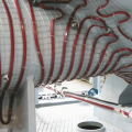 LOGO_Heaters and Heat Tracing Systems