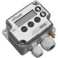 LOGO_Dual differential pressure sensor Model A2G-45