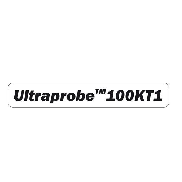 LOGO_UltraProbe 100 KT1