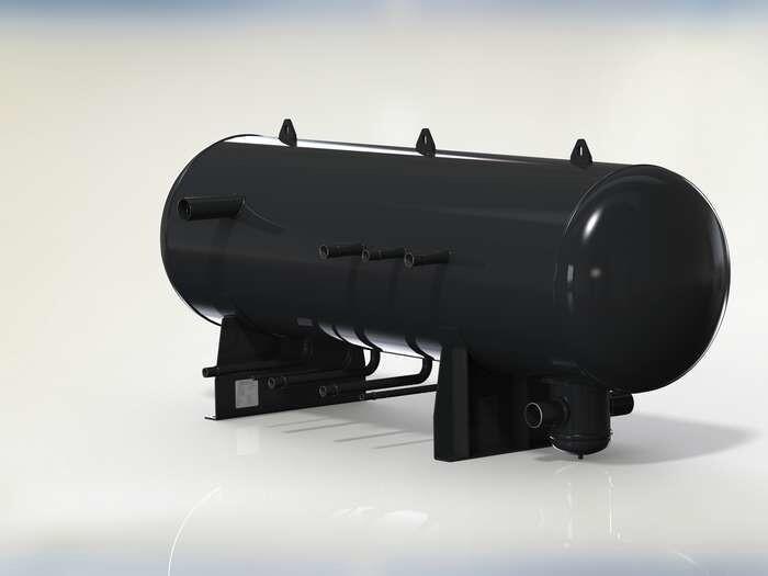 LOGO_Co2 Pumped Horizontal Liquid Receiver