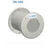 LOGO_IM-500 Pressure Relief Valve