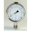 LOGO_A75 gauge