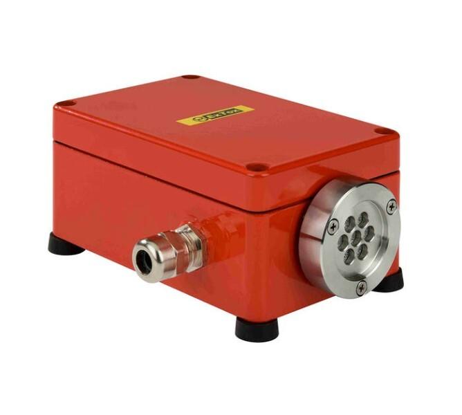 LOGO_Transmitter Serie Sens