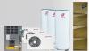 LOGO_Heat Pump Water Heater