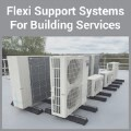 LOGO_Flexi Frame roof support systems