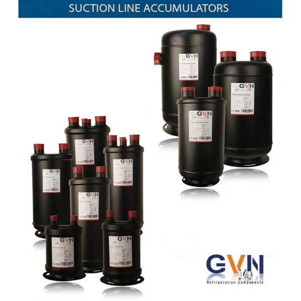 LOGO_Suction Line Accumulators