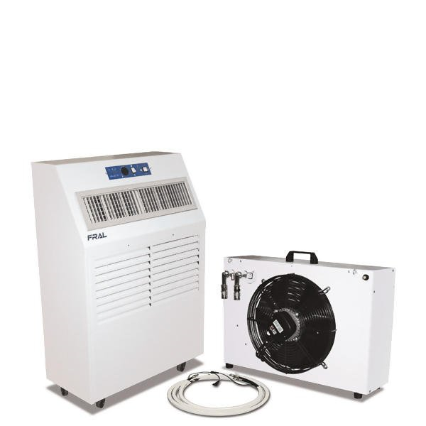 LOGO_Professional Portable Air Conditioner