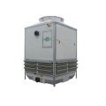 LOGO_Cooling Tower PME-E