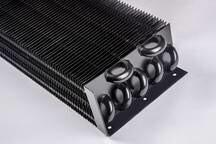 LOGO_Coated Fin Heat Exchanger