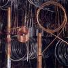 LOGO_Heat Exchangers