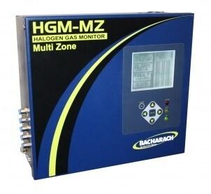 LOGO_MZ Refrigerant Leak Rate Reduction