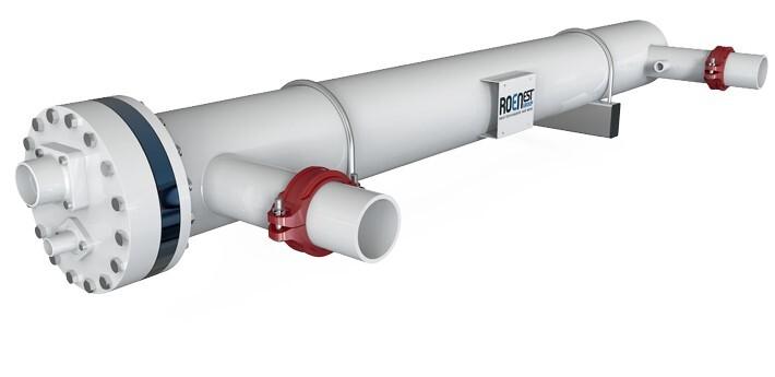 LOGO_Shell and tube evaporator