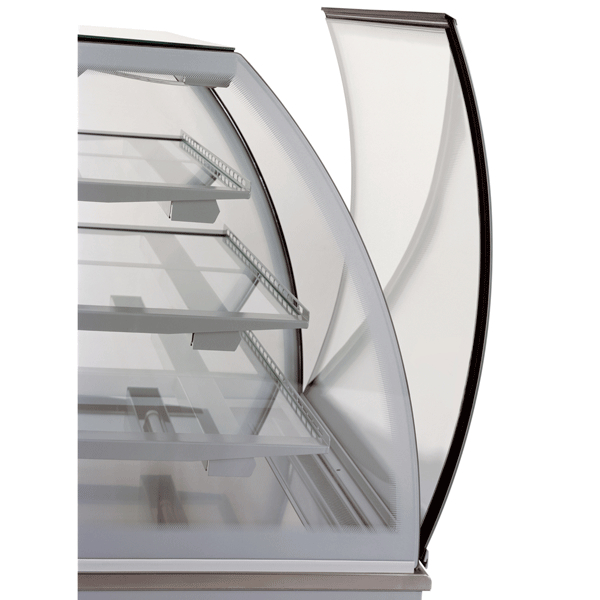LOGO_Compact coolers and monoblocks and glass doors for fridges
