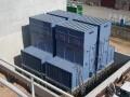 LOGO_Evaporative Condenser CFR