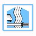 LOGO_CO-Warnanlagen und Gaswarnanlagen.