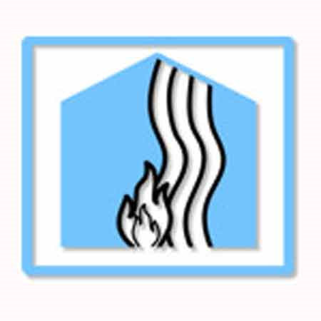 LOGO_Fire protection.