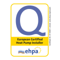 LOGO_Welcome to EUCERT - A European training and certification initiative for heat pump installers