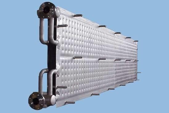 LOGO_BUCO heat exchange panels