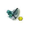 LOGO_Axial fans (ATEX)
