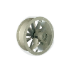 LOGO_Duct Axial Fan Range UW