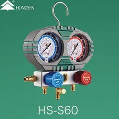 LOGO_manifold gauges
