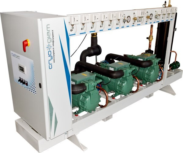 LOGO_Multi-compressor systems (pack)