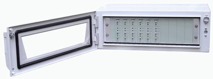 LOGO_Modul Rack System GJ-03R