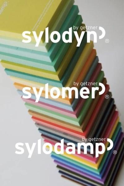 LOGO_Sylomer®, Sylodyn®, Sylodamp®