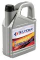 LOGO_THUNDER Refrigeration Lubricants