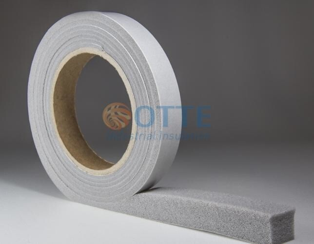LOGO_SELF ADHESIVE FOAM TAPES