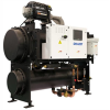 LOGO_Water Cooled Chillers