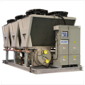 LOGO_Air Cooled Chillers