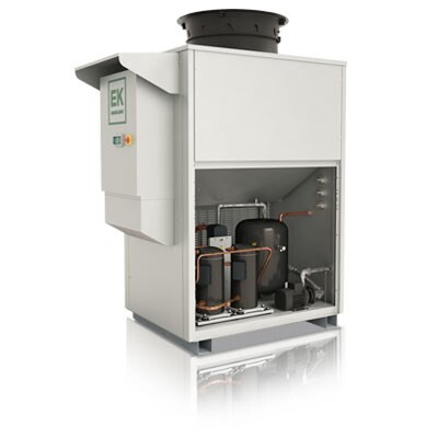 LOGO_Natural cooling – R290 chillers