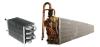 LOGO_Customized Evaporators