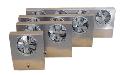 LOGO_Forced air evaporators
