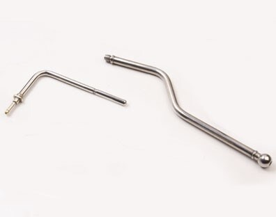 LOGO_Steel items