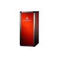 LOGO_AquaMaster Heat Pump