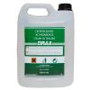 LOGO_A/V flush solvent for external unit 5L