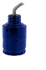 LOGO_NEW NET3/PL DETECTION HEADS FOR RESIDENTIAL, COMMERCIAL AND LIGHT INDUSTRIAL APPLICATIONS