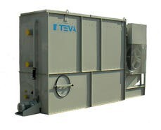 LOGO_Closed Circuit Cooling Towers