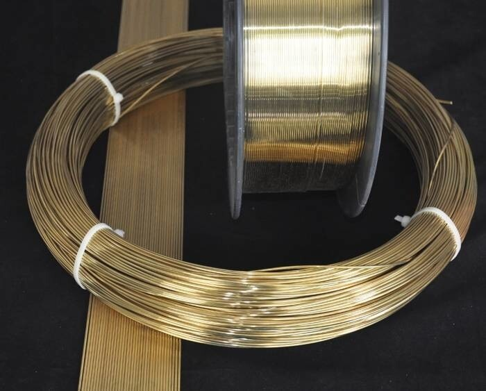 LOGO_BRASS BRAZING RODS AND WIRES