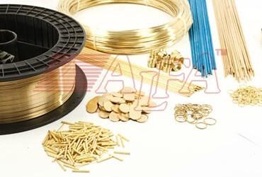 LOGO_Brass and Bronze Brazing Alloys