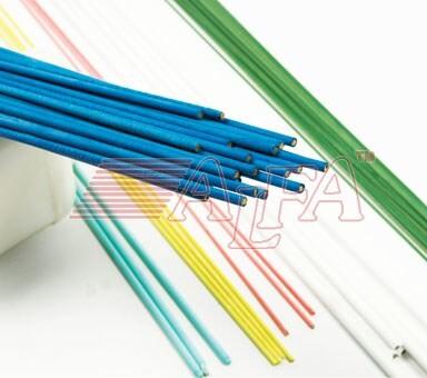 LOGO_Flux Coated Rods