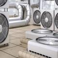 LOGO_UL: Klimatisierung und Kühlung