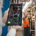 LOGO_UL: Energieeffizienz und Leistung