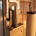 LOGO_Heating and Ventilation