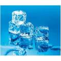 LOGO_DKD (German Calibration Service) temperature calibration