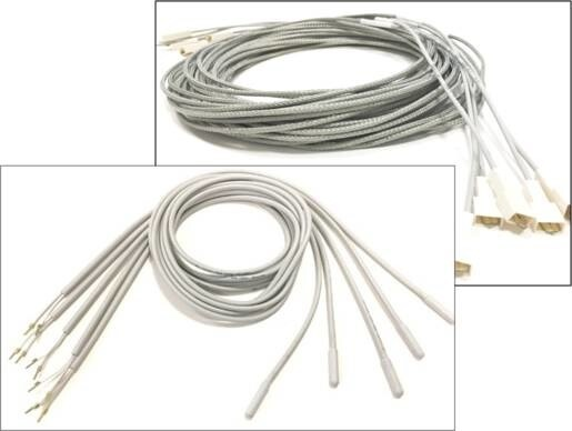 LOGO_HEATING CABLE and MONOEXIT CABLE