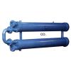 LOGO_CO2 heat exchangers