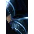 LOGO_Geschweisster Edelstahl-Rohren in Längen oder aufgewickelt, wärmebehandelt oder nicht wärmebehandelt